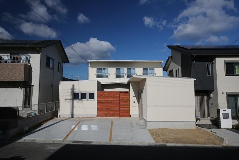 淡路の家-0