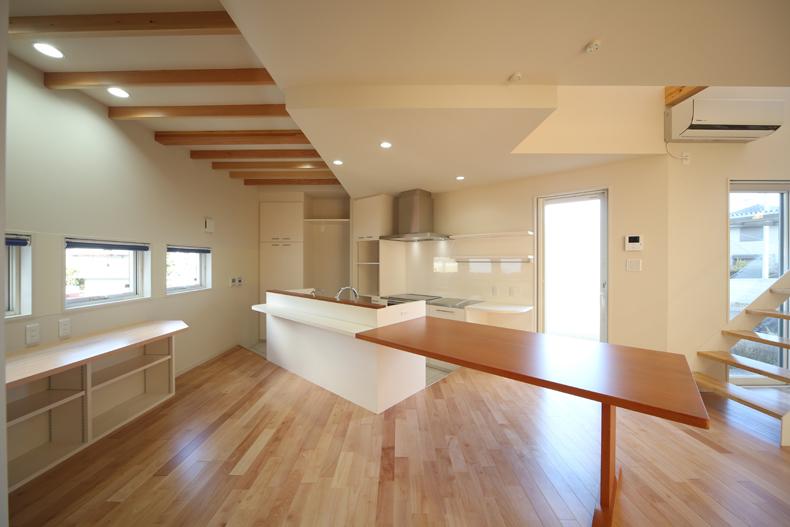 淡路の家-2
