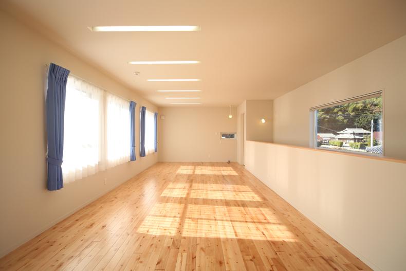 淡路の家-8