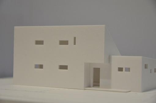 模型13-0403