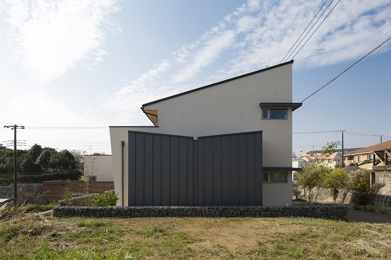 ほたる野の家-2